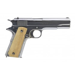 Colt 1911 .45 ACP (C16775)