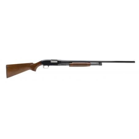 Winchester 12 12 Gauge (W11128)