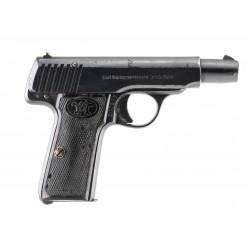 Walther 4 .32 ACP (PR52676)