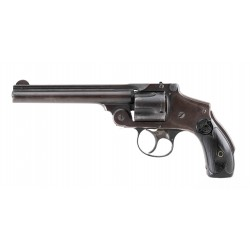 Smith & Wesson New...