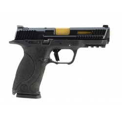 Smith & Wesson M&P9 9mm...