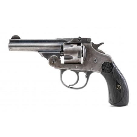 US Revolver Co. Top Break .32 S&W Short (PR52772)