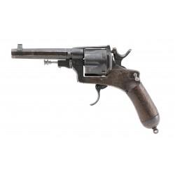 Italian 1889 10.35mm (PR52791)