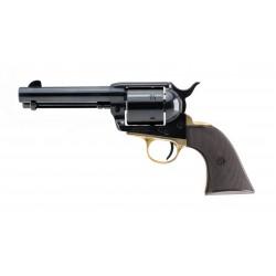 Pietta 1873 .357 Magnum...