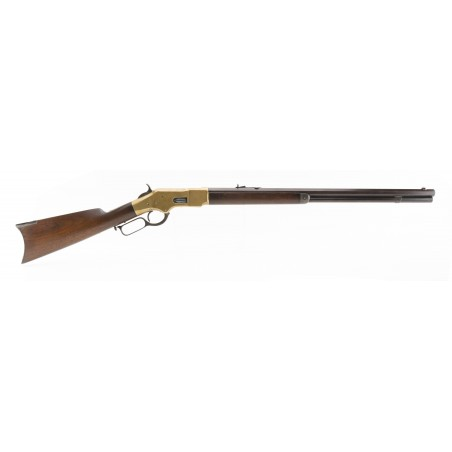 Winchester 1866 Rifle (AW104)