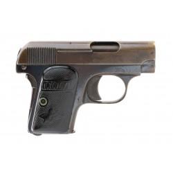Colt 1908 .25 ACP (C16792)