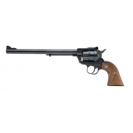 Ruger New Model Single-Six Buntline .22 LR (PR52774)