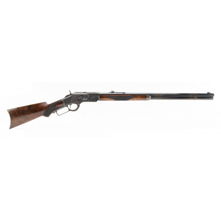 Winchester 1873 Deluxe Rifle (AW109)