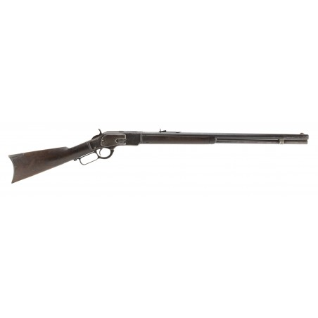 Winchester 1873 Rifle .44-40 (AW114)