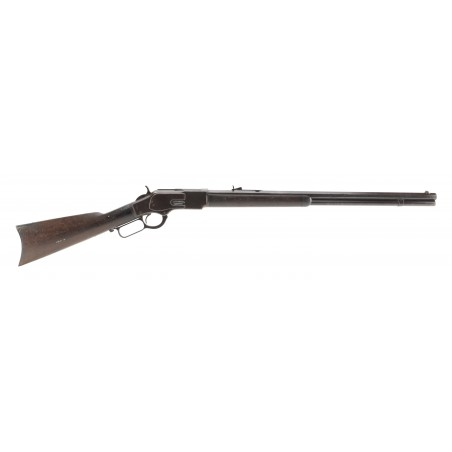 Winchester 1873 Rifle .38-40 (AW124)