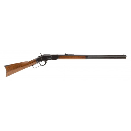 Winchester 1873 Rifle .38-40 (AW141)