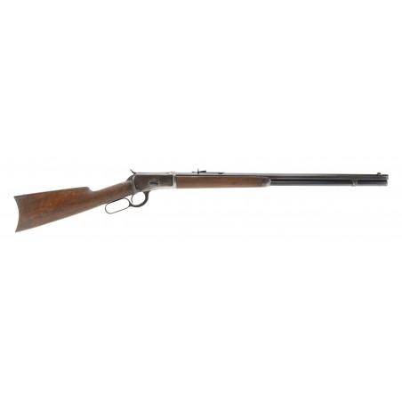 Winchester 1892 Rifle .38-40 (W11234)