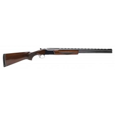 Winchester 96 XTR 12 Gauge (W11121)