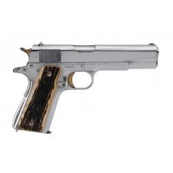 Colt 1911A1 .45 ACP (C16790)