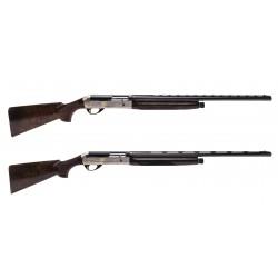 Benelli Elite 2-Gun 12...