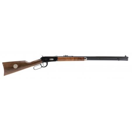 Winchester 94 Buffalo Bill Commemorative 30-30 (COM2480)