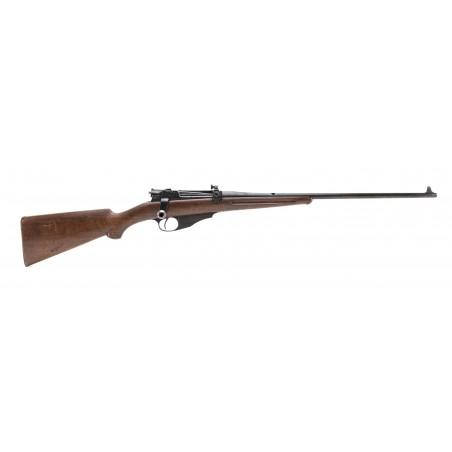Winchester-Lee Sporting 6mm Lee (AW154)