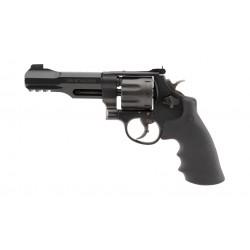 Smith & Wesson M&P R8 .357...