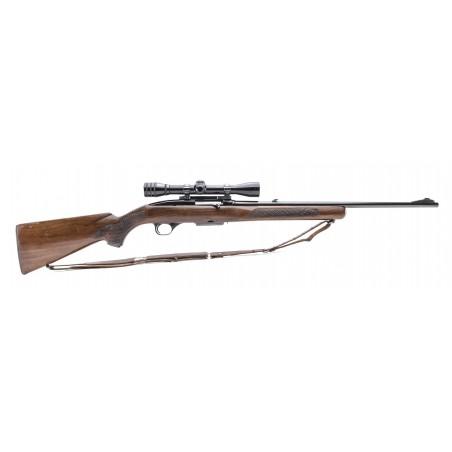 Winchester 100 .284 Win. (W11135)