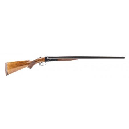 Winchester 21 12 Gauge (W11136)