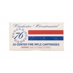 Winchester Bicentennial 76...