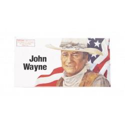 Winchester John Wayne...