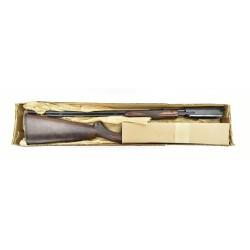 Winchester 61 Deluxe .22...