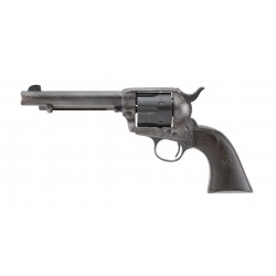 Colt Single Action Army 1st...