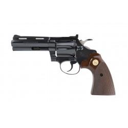 Colt Diamondback .22 LR...