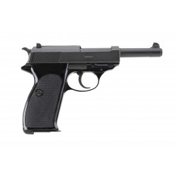 Walther P1 9mm (PR53347)