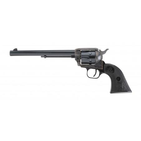 Colt Buntline .22 LR/.22 Magnum (C16817)
