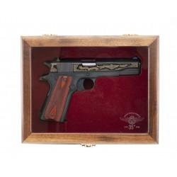35th DEA Anniversary Colt...