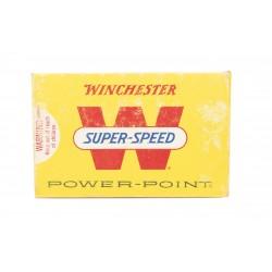 Winchester Super Speed .338...