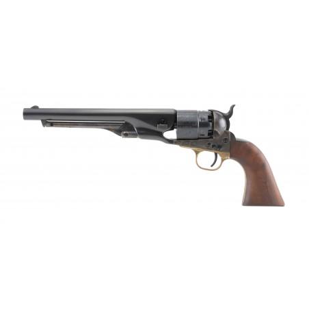 Colt 2nd Gen 1860 Army .44 Caliber (AC169)