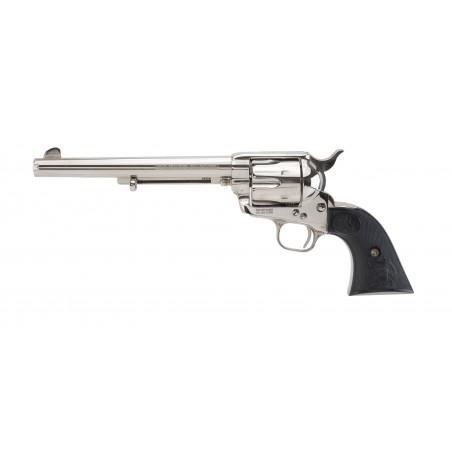 Colt Frontier Six Shooter Commemorative .44-40 (COM2504)