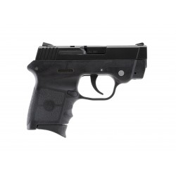 Smith & Wesson Bodyguard...