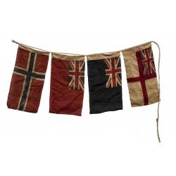 British Royal Naval...