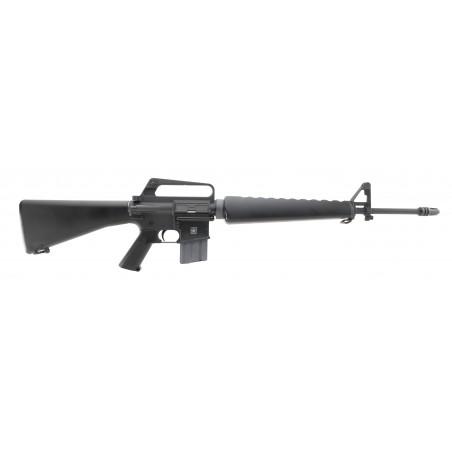 Colt XM16E1 5.56 NATO (C17009)
