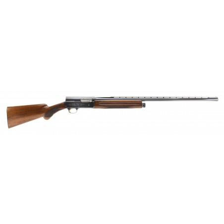 Browning Auto-5 20 Gauge (S12479)