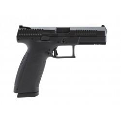 CZ P-10F 9mm (PR53181)
