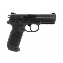 FNH FNX  .45 ACP (PR53186) New