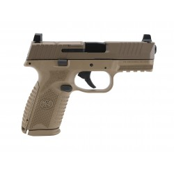 FNH 509 9mm (PR53188)