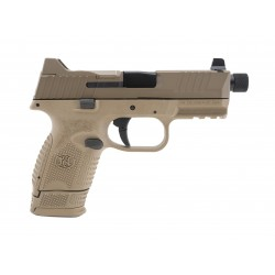 FNH 509 Compact 9mm...