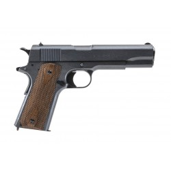 """Colt WWI """"Re-issue""""..."""