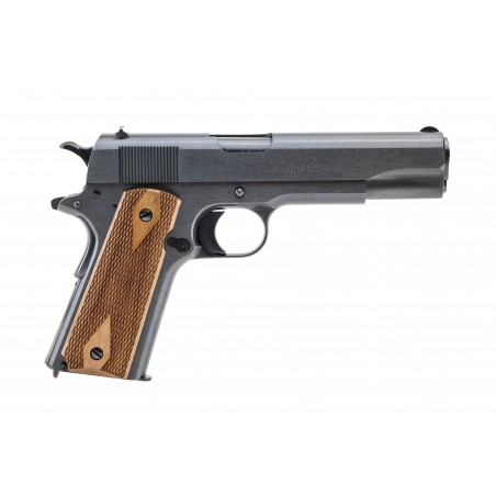 """Colt WWI """"Re-issue"""" 1911 .45 ACP (C16980)"""