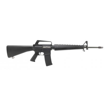 Colt SP1 .223 Rem (C17011)