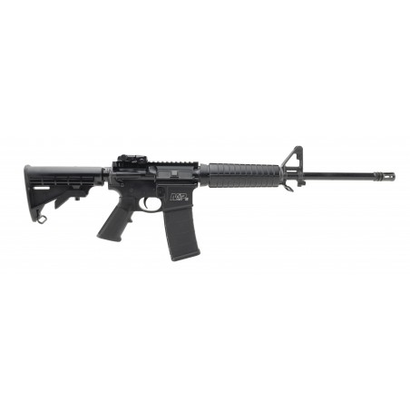Smith & Wesson M&P-15 5.56 (R29393) NEW