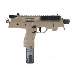 Brugger & Thomet TP9-US 9mm...