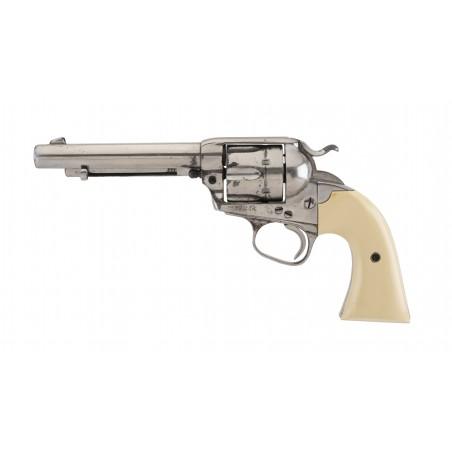 Colt Bisley .45 Long Colt (C16810)