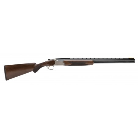 Browning Citori Feather Lightning 20ga/28ga (S12625)